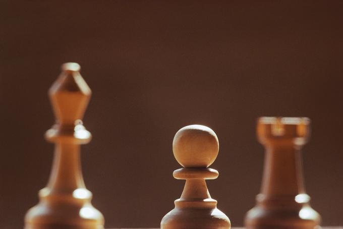 basis_high_resolution_chess_board_01