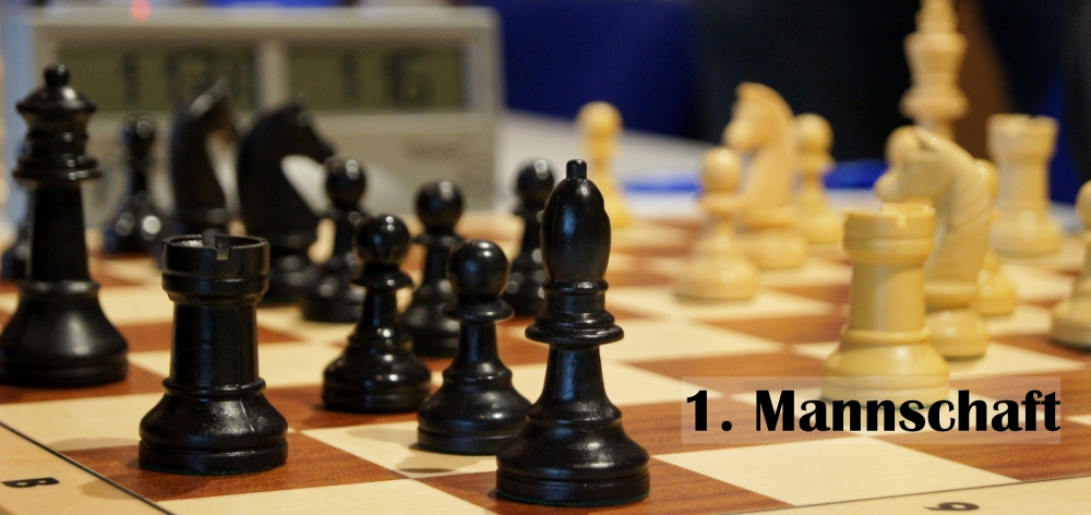 Schachfiguren 1 mit Textinsert_ 1000 px B