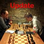 div_20151113_fot_Richter-Thorben Weist 2_update 2