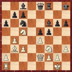 et_2015-12-18_dia_Ewert-Bode vor 2 Lb3-d5