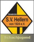 Hellern-Jugend siegt gegen Göttingen!
