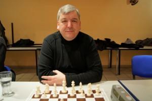 Stefan Röhrich