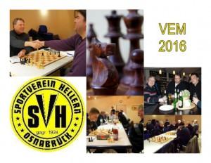 Logo VEM 2016_560px
