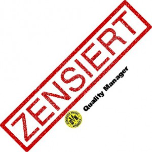 Zensurstempel SVH-Quality Manager-gross