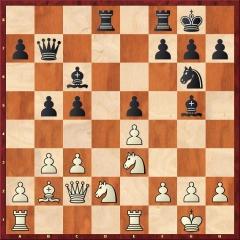 mm_h2_20160410_dia_Ewert-Warns vor 18 c4