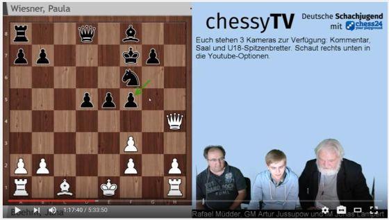 et_20160516_fot_Chessy TV - Janas Stellung gegen Paula Wiesner nach 17_gxf5