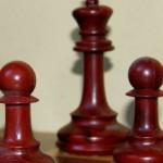 Schachfiguren 022_mini_f