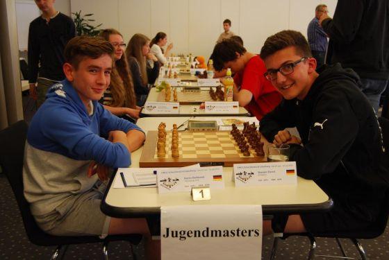 jt__20160701_fot_Hofmann - Ewert _ Jugendmasters Lueneburg