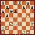 mt_20161002_dia_R6_Ewert-Rahnfeld vor 20 g6