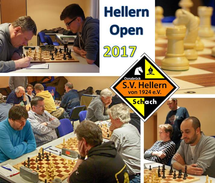 basis_hellernopen2017