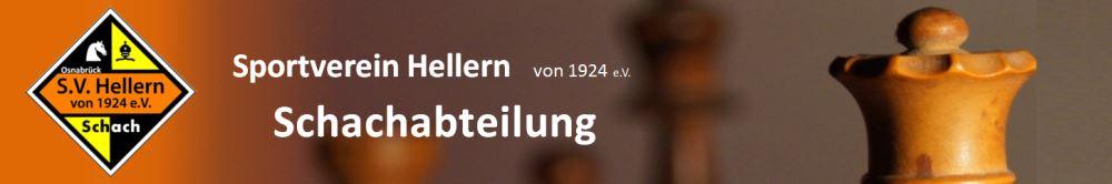 SV Hellern Schach