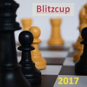 Blitzcup: Vor der Entscheidung