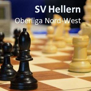 Der erste Dämpfer: Hellern 1 – Oldenburg = 3-5