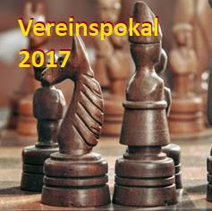 Pokalfinale: Thorben Weist holt sich den Titel