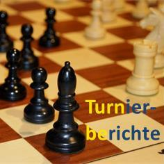Osnabrücker Stadtmeisterschaft: Die Topfavoriten kommen aus Hellern