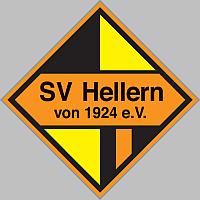 Hellern ist Ausrichter des MM-Pokalfinales