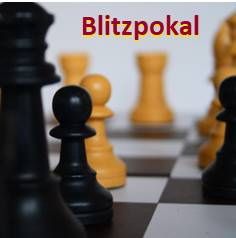 Blitzcup Februar 2020: Starkes Teilnehmerfeld in A- und B-Gruppe