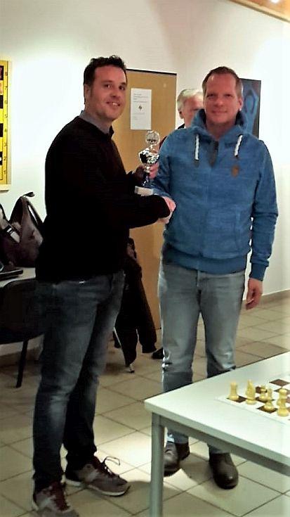 hannes und der bГјrgermeister 2019