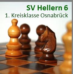 """Sechste gewinnt und wird """"Vize-Wintermeister"""""""