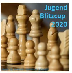 Jugendblitzcup 2020 startet am 9. Januar