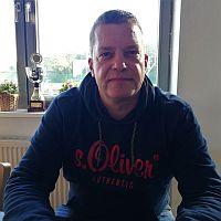 Holger Lehmanns Partie geht viral
